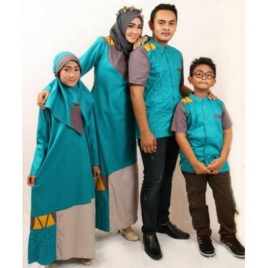 Baju-Gamis-Couple-Lebaran-Keluarga.jpg