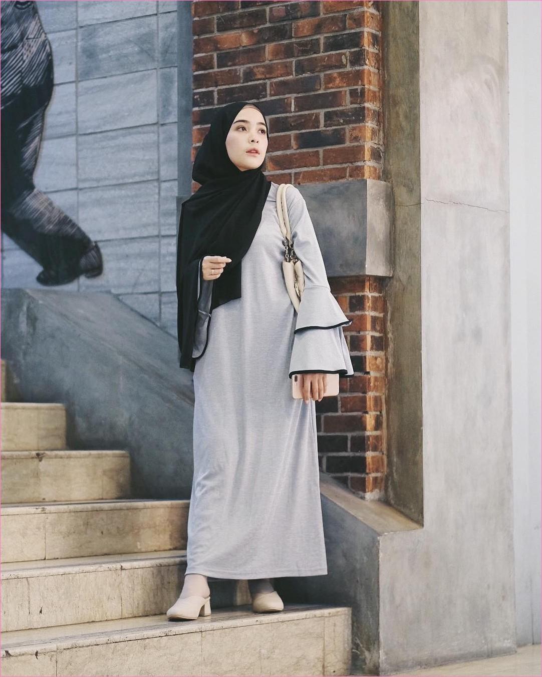 Baju-Muslim-Gamis-Terpopuler.jpg