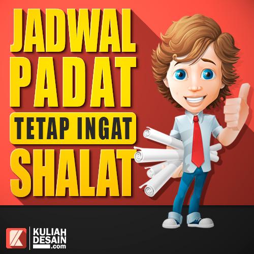 DP-BBM-Kata-Kata-Islami.jpg