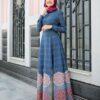 Gambar-Model-Baju-Gamis-Lebaran-2019.jpg