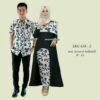 Gamis-Batik-Kombinasi-Anak-Muda.jpg