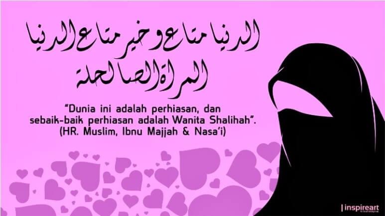 Kata-Kata-Mutiara-Bijak-Bergambar-Kartun-Muslimah.jpg