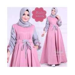 MF_Jpn_Baju_Hijab_Wanita_Ruby_Dress_Balotelly_Warna_Pink_1.jpg