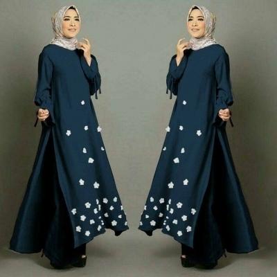 Trend-Model-Baju-Muslim.jpg