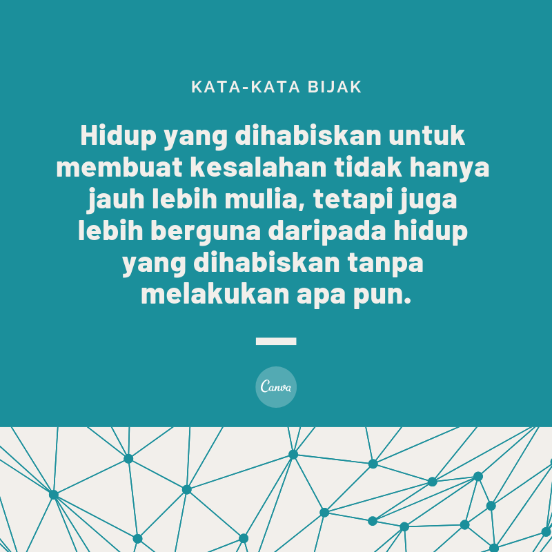 Wisdom-Quotes-ID-83.png