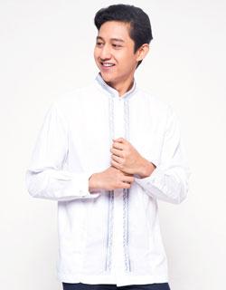 atlas-baju-koko-pria-polos-lengan-panjang-bordir-putih_5540791.jpg