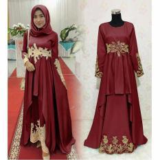 baju-muslimah-pesta-latin-maroon-4247-90424055-f764f97bb3e62c34a607895182925106-catalog_233.jpg