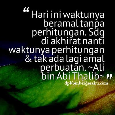 gambar-dp-bbm-kata-kata-bijak-islami-4.png