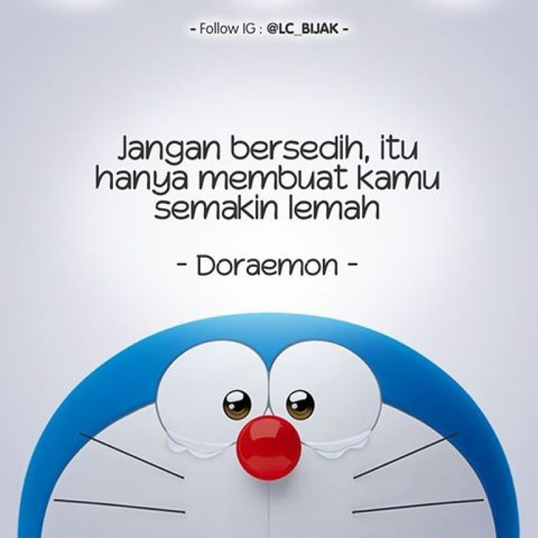 gambar-kata-kata-bijak-doraemon-2.jpg