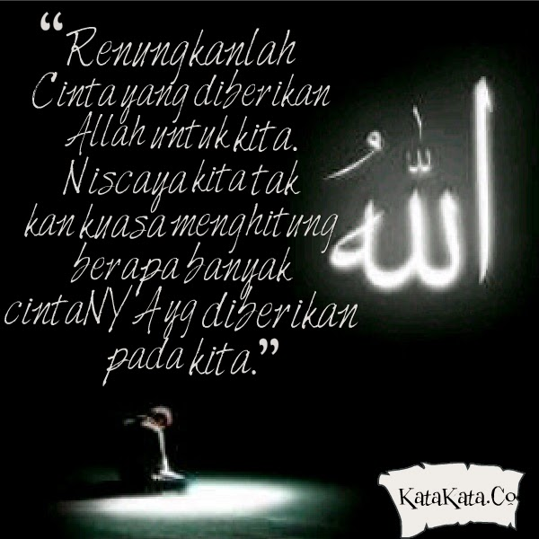 gambar-kata-mutiara-islam.jpg