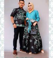 jago-store-baju-gamis-batik-couple-modern-pasangan-murah-terbaru-gayatri-tosca_b732fe37ab1727ceb18ebfc78baea553.jpg