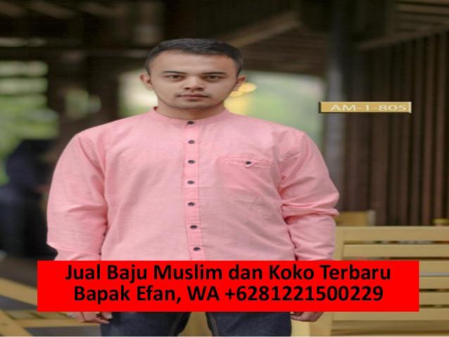 jual-baju-muslim-size-xxl-wa-6281221500229-9-638.jpg