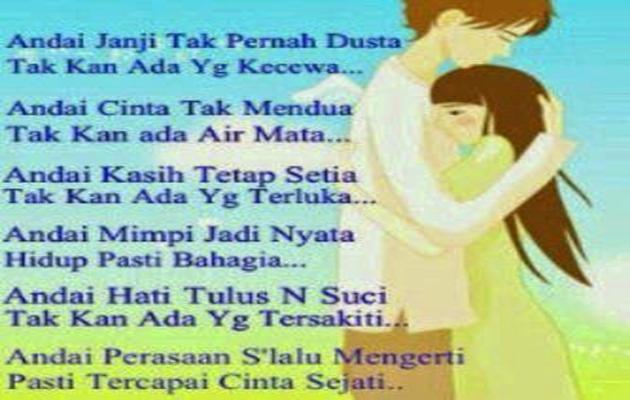 kata-kata-mutiara-islam-tentang-kehidupan-suami-istri.jpg