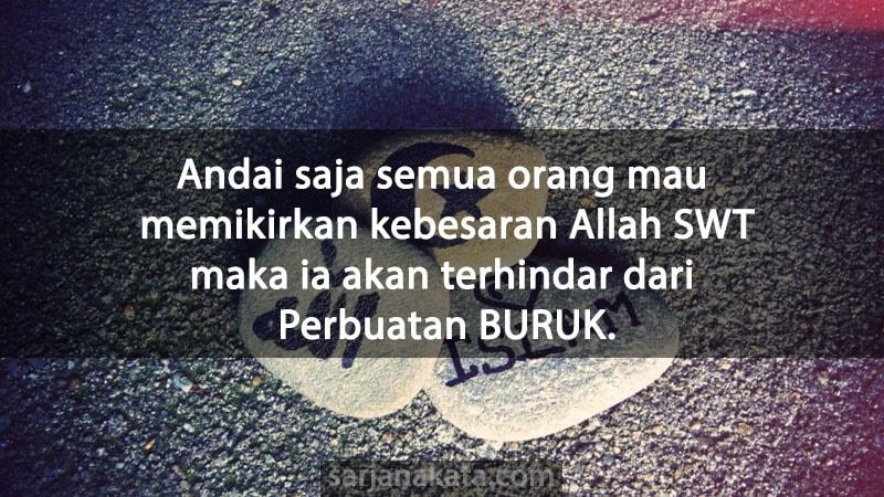 kata-kata-mutiara-islam.jpg