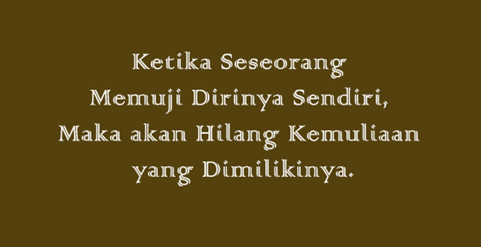 kata-kata-nasehat-islami.png