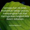 kata-motivasi-islami.png