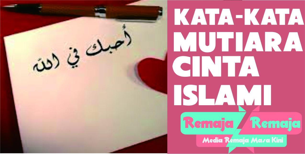 kata-mutiara-cinta-islami.jpg
