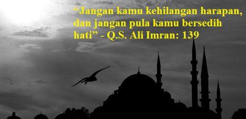 Mutiara-Islam.jpg