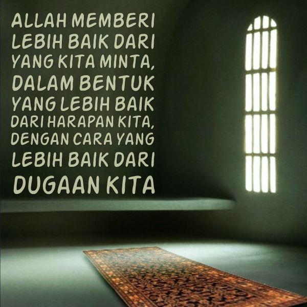 gambar-kata-mutiara-islami-tentang-pemberian.jpg