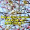 inspirasi-islami.jpg