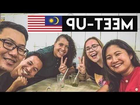 Bentuk Baju Pengantin Muslimah Online Irdz Videos Matching tourists Baju Kurung for Malaysian