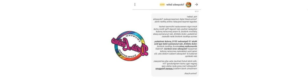 Bentuk Baju Pengantin Muslimah Online Tqd3 Derislicious Ciputat Timur Kota Tangerang Selatan