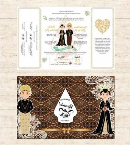 Bentuk Baju Pengantin Muslimah Online Zwd9 How to Choose Your Bridesmaid Dresses 5 Easy Steps Revealed