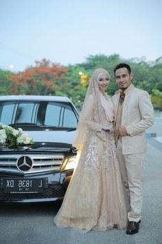 Bentuk Baju Pengantin Pria Muslim Modern Wddj 171 Best Bedouin Arab Wedding Images