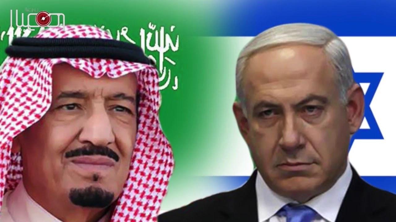 Bentuk Busana Pengantin Muslim Jawa Dwdk تقرير متلفز الجسر الرابط بين السعودية ومصر يحقق الحلم