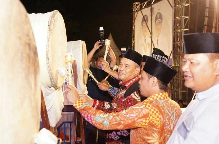 Bentuk Busana Pengantin Muslim Jawa Fmdf Index Of assets Berita original