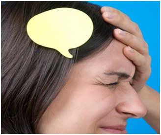 Bentuk Gaun Pengantin Muslim Ala India X8d1 Diferencia Entre Alzheimer Y Deterioro Cognitivo Leve