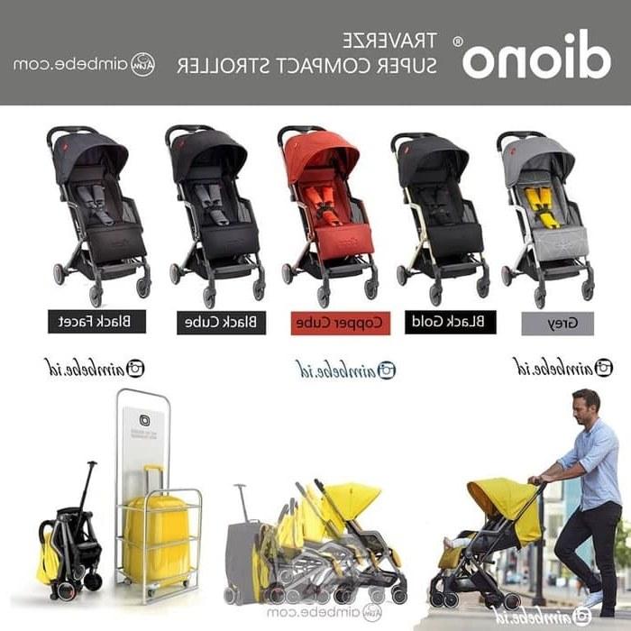 Bentuk Gaun Pengantin Muslim Gold E9dx Jual Diono Cabin Size Traverze Baby Stroller Cabin Size Black Cube Kota Bekasi Aimbebe