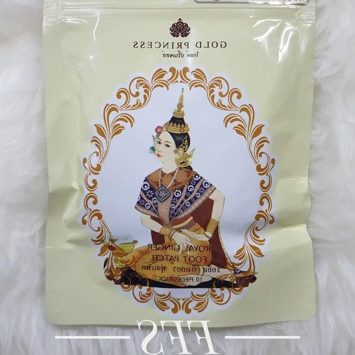 Bentuk Gaun Pengantin Muslim Gold U3dh Jual Gold Princess Royal Foot Patch Ginger Kota Malang for Fun Shop