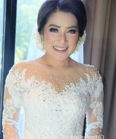 Bentuk Gaun Pengantin Muslim Putih 3ldq 80 Best Gaun Pengantin Images In 2019