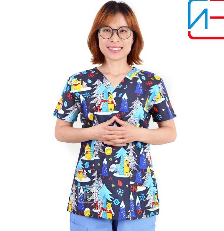 Bentuk Gaun Pengantin Muslim Putih D0dg Best top 10 Jas Dokter Ideas and Free Shipping 1a7m7n17
