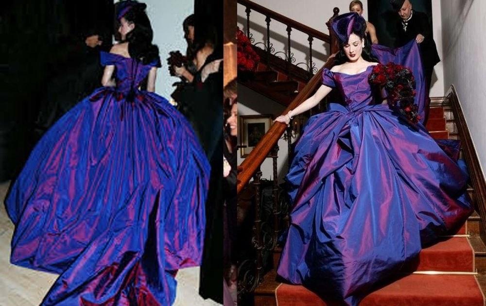 Bentuk Gaun Pengantin Muslimah Warna Merah Marun Ipdd 20 Inspirasi Gaun Pernikahan Yang Gak Berwarna Putih Agar
