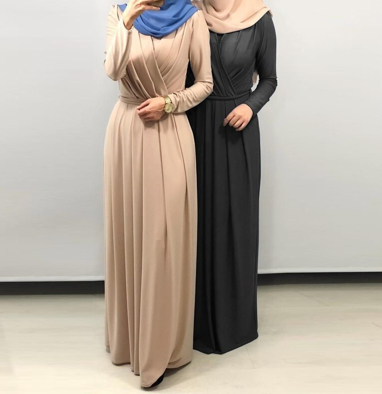 Bentuk Gaun Pengantin Wanita Muslimah Jxdu top 9 Most Popular Baju Samaan Ideas and Free Shipping