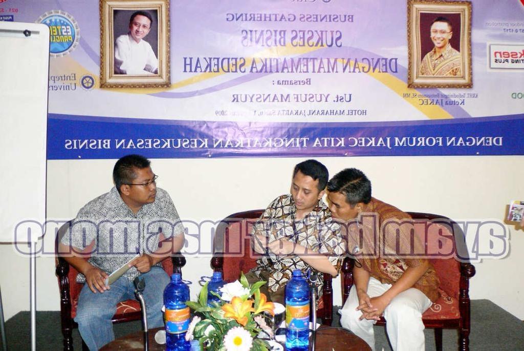 Bentuk Gaun Pesta Pengantin Muslim U3dh aspiring to Prosperity Pdf Free Download