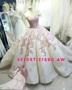 Bentuk Harga Gaun Pengantin Muslimah Zwd9 9 Best Gaun Untuk Pernikahan Images