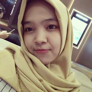 Bentuk Jual Baju Pengantin Muslimah Online E6d5 2017 03 02 0 6