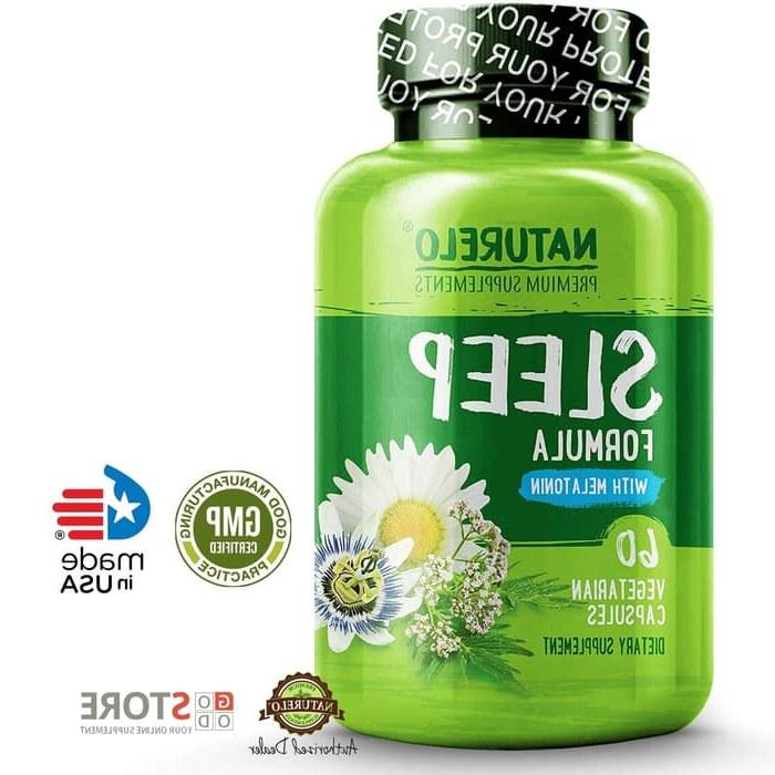Bentuk Jual Baju Pengantin Muslimah Online Xtd6 Jual Naturelo Sleep formula Herbal Natural Untuk Tidur Nyenyak 120c Dki Jakarta Good Store Merce