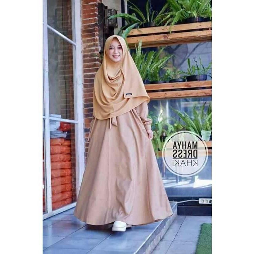 Bentuk Sewa Gaun Pengantin Muslimah Murah Thdr Inilah Harga Sewa Baju Pengantin Muslimah Murah Terbaik 2019