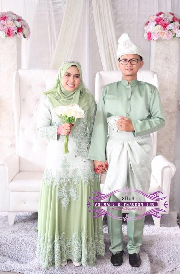 Bentuk Sewa Gaun Pengantin Muslimah Murah Thdr Konsep Penting Baju Pengantin Muslimah Size Besar Baju