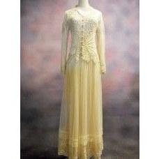 Bentuk Sewa Gaun Pengantin Muslimah Murah X8d1 22 Best Nikah Dress Images