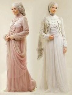 Design Baju Muslim Pengantin Modern S1du 144 Best Muslim Squad Goals Images