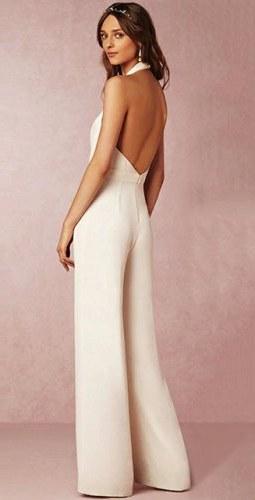 Design Baju Pengantin Muslim Sederhana 9fdy 10 Inspirasi Tren Gaun Pernikahan Yang Cantik Dan Kekinian