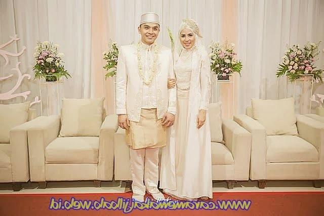 Design Baju Pengantin Muslim Sederhana H9d9 Jilbab Ceruti Search Results for Model Baju Pengantin