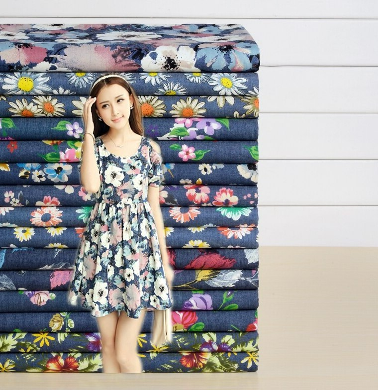 Design Baju Pengantin Muslim Terbaru 8ydm top 10 Baju Wanita Bahan Katun Brands and Free Shipping