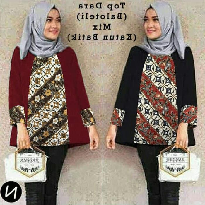 Design Baju Pengantin Muslim Terbaru Drdp Jual top Dara atasan Muslim Baju Kerja Wanita Hitam Dki Jakarta toko Pelangi Sprei