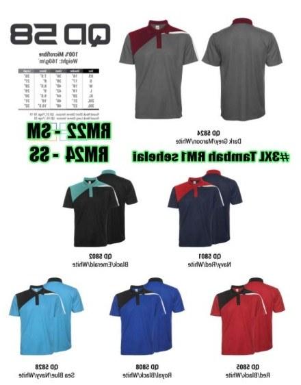 Design Baju Pengantin Muslim Terbaru Tqd3 Mohcetakbaju